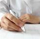 相続税の申告はどうしたらいいの? 相続税の申告方法
